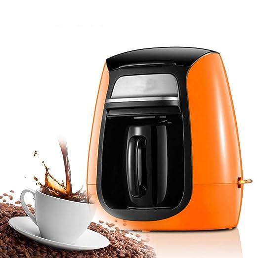 Cafeteras de Goteo Máquina Café con Filtro té Automática ...