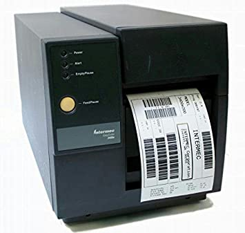 EASYCODER 3400E DRIVER DOWNLOAD