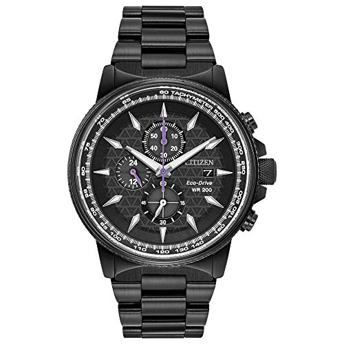 Citizen Collectible Watch (Model: CA0297-52W) ()