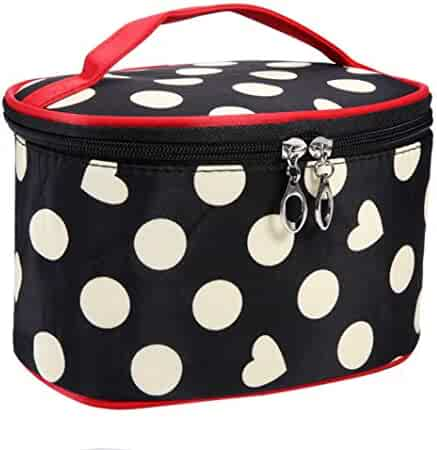 9767b0449b00 Shopping Color: 3 selected - 2 Stars & Up - Travel Accessories ...