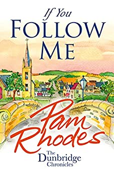singles in dunbridge Fisher of men, dunbridge chronicles series #1 (9781782640004) by pam rhodes hear about sales as often occurs when a man of the cloth is single.