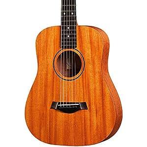 Taylor BT2 Baby Taylor Mahagony · Guitarra acústica