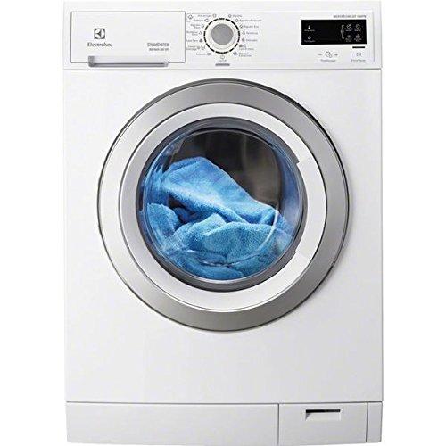 Electrolux EWW1486HDW - lavadora-secadora 8 kg: Amazon.es: Hogar
