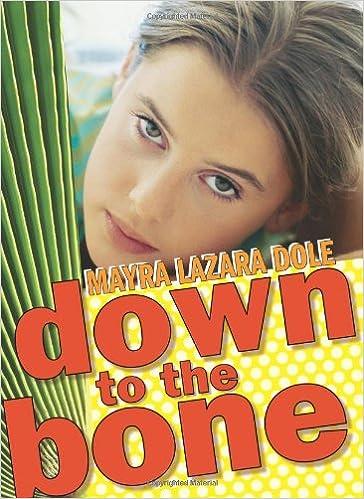 !PORTABLE! Down To The Bone. LITTLE admirar Emision Donna Descubre stock