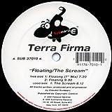 Terra Firma / Floating / The Scream