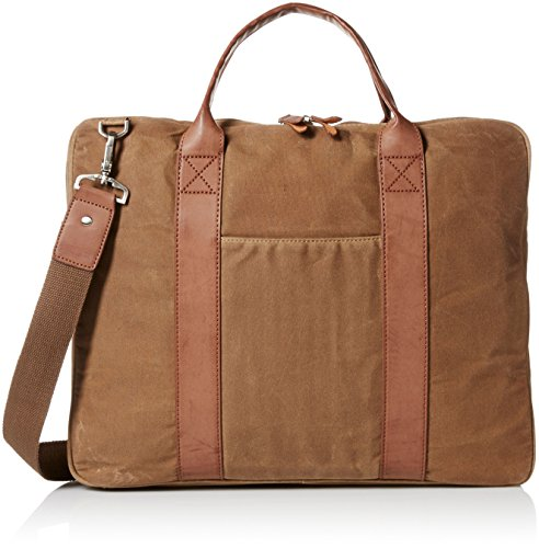 dopp-mens-canvas-briefcase-tan