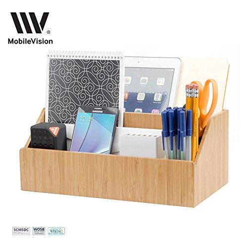 Desktop Box - 7