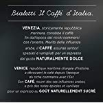 Bialetti-Caff-dItalia-Venezia-Gusto-Dolce-Box-16-Capsule