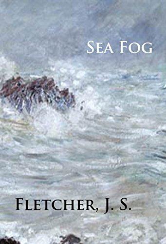 Sea Fog: crime classic