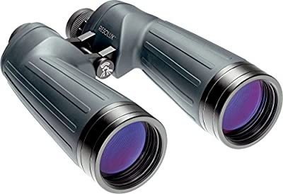 Orion 9546 Resolux 15x70 Waterproof Astronomy Binoculars