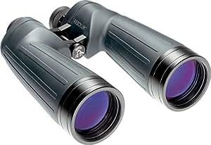 Orion 9546 Resolux 15x70 Waterproof Astronomy Binoculars