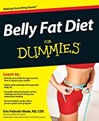 The fast and easy way to lose belly fat Lowering body weight can reverse or prevent diabetes; lower blood pressure, cholesterol, and triglyceride levels; and improve sleep apnea and other sleep problems. The easy recipes and exercises outlined in Bel...