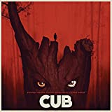 Cub - Original Motion Picture Soundtrack