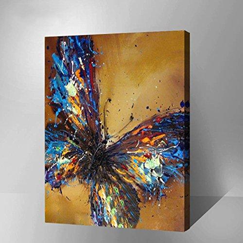 Made4u Made4u Impressionism Series 2 20 Quot Thicker 1