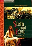 img - for Stein und Efeu book / textbook / text book
