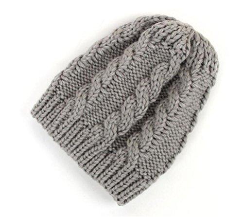 GAMT Unisex Comfortable Woolen Hedging product image