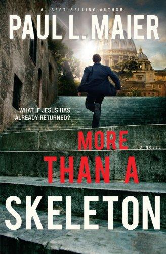 More than a Skeleton
