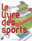 Le livre des sports