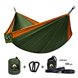 Lhotse Outdoor we are dedicated to create the quality and practical outdoor gears. Good material, Fine workmanship, Conciseness & Convenience design, Eco-friendly producing, Love nature, are consistently at the heart of our company. Good Quality ...