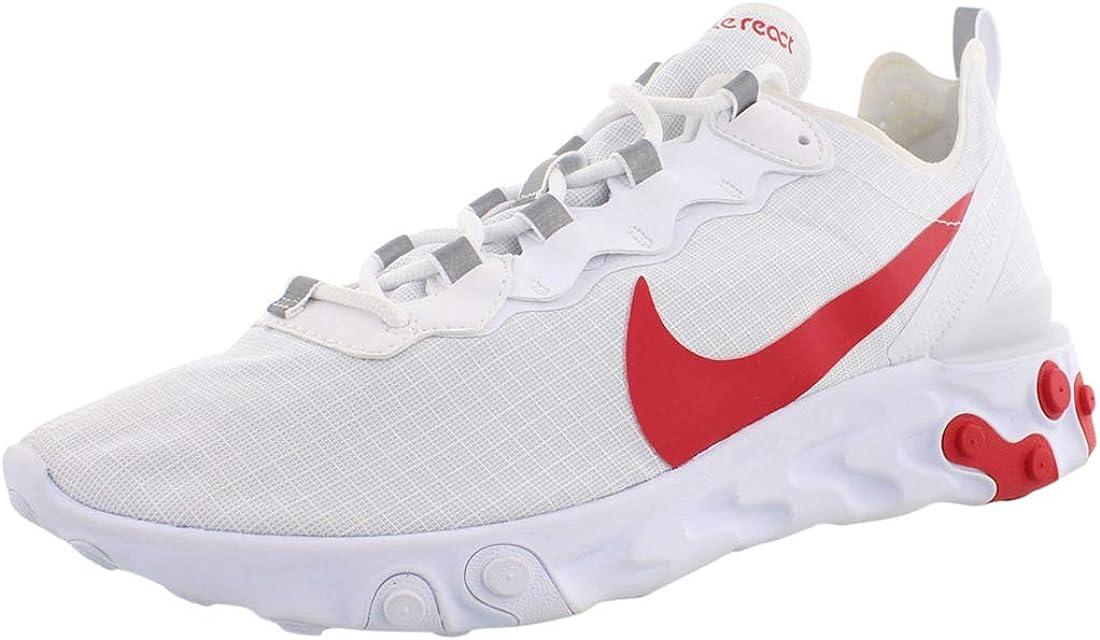 Nike React Element 55 Se Su19 Mens