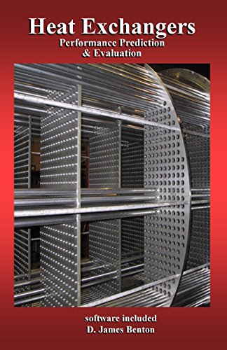heat recovery steam generator - 6