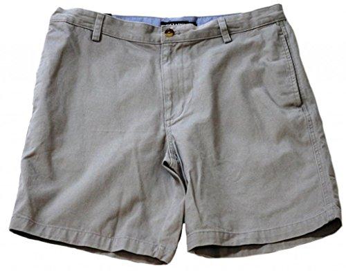 f3bbbd1017 60%OFF Ralph Lauren Chaps Flat Front Shorts - alpdest.cz