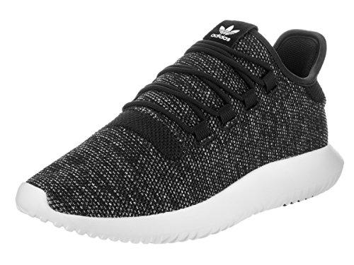 adidas Originals Mens Tubular Shadow Knit Fashion Running Shoe