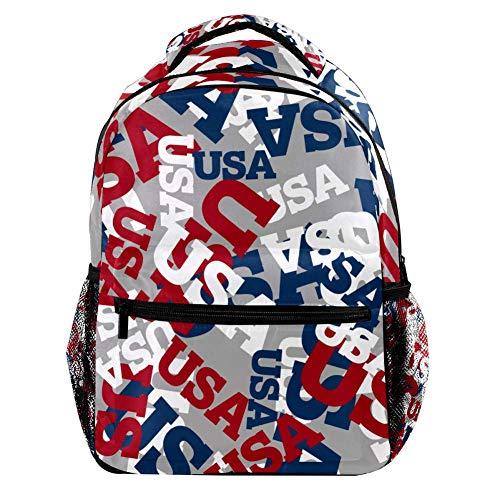 Backpacks Casual Daypack Student School Bag Hiking Sports College Bookbag Accessories TravelShoulder Bag for Women Girls Teenagers (Saddle Shoe Skate Covers)