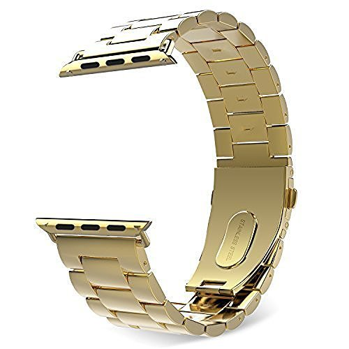 Noubco Stainless Replacement Bracelet Folding