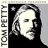 #3: An American Treasure (Deluxe)(4CD)