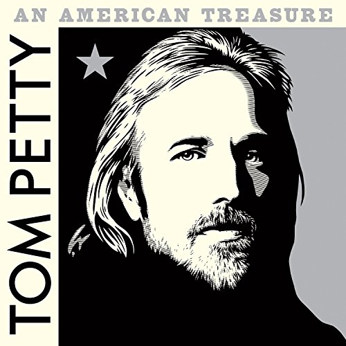 Music : An American Treasure (Deluxe)(4CD)