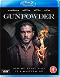 Gunpowder (BBC) [Blu-ray]