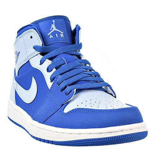 Scarpe Nike Air Jordan 1Mid