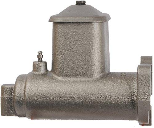 A1 Cardone 10-56789 Master Cylinder