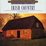 img - for Irish Country (Architecture & Design Library) by Ann Rooney Heuer (1998-10-04) book / textbook / text book