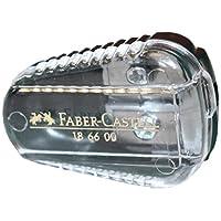 Afilador dual para cables de 2mm y 3.15mm
