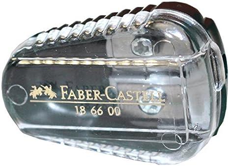 Fallminenstift TK 9400 H/ärtegrad 4B Minenst/ärke: 3,15 mm H/ärtegrad: 4B Minenst/ärke 3.15 mm Faber-Castell 139404 Schaftfarbe: gr/ün /& Faber-Castell 127104-10 Fallminen TK 9071