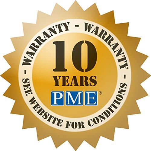 PME Cutting Wheels Tool