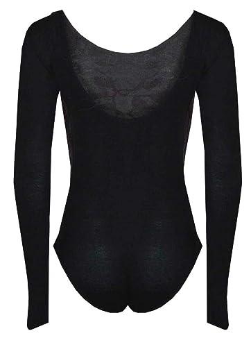 Women Ladies Long Sleeve Bodycon Halloween Skeleton Skull Bone Print  Bodysuit at Amazon Women s Clothing store  253c04115