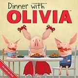 Dinner with Olivia (Olivia TV)