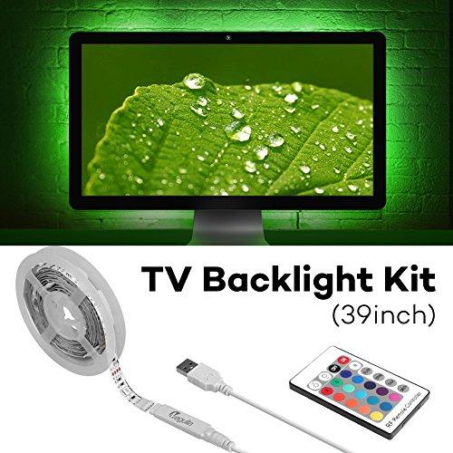 39 flatscreen tv - 7