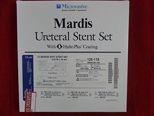 boston-scientific-125-118-mardis-set-48fr16mm-x-16cm160mm