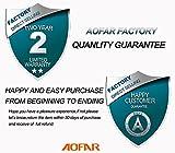 AOFAR AF-M2-B Military Compass Geological