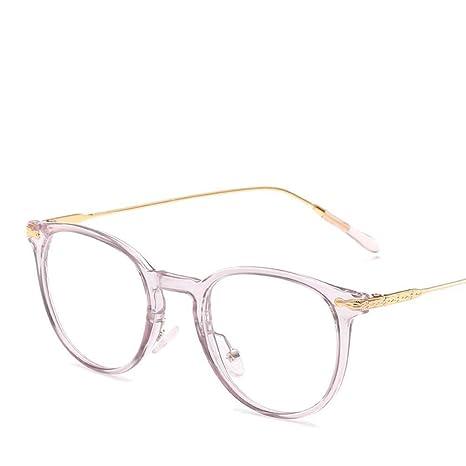 BiuTeFang Gafas de Sol Mujer Hombre Polarizadas Los ...