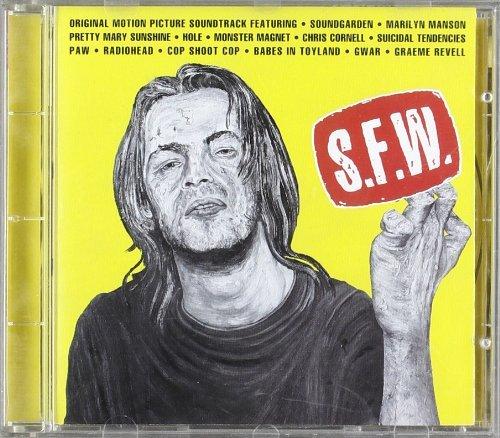 VA-S.F.W.-OST-CD-FLAC-1994-FATHEAD Download