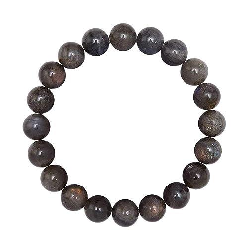 Mens Bracelet ZOISITE RUBY 10 mm Mens Bracelet Men Bracelete Bracelet Perle Homme Beaded Men Bracelet Mens Beaded Bracelet Men/'s Bracelets
