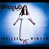 Endless Winter by Steryle (2013-05-04)