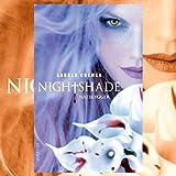 Natskygger (Nightshade 1)