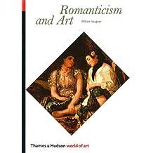 World of Art Series Romanticism and Art