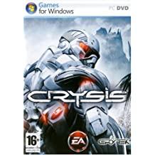 Crysis (vf - French game-play)